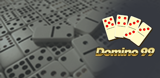 United States Casino Poker Sites Play Real Cash Casino Poker Online