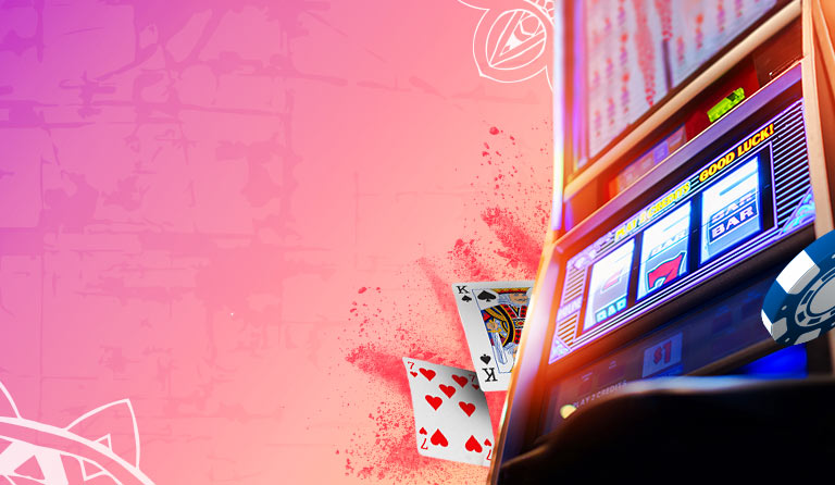 Just How To Play Online Poker