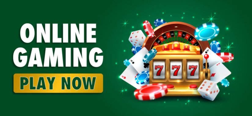 Casinos That Accept Echecks