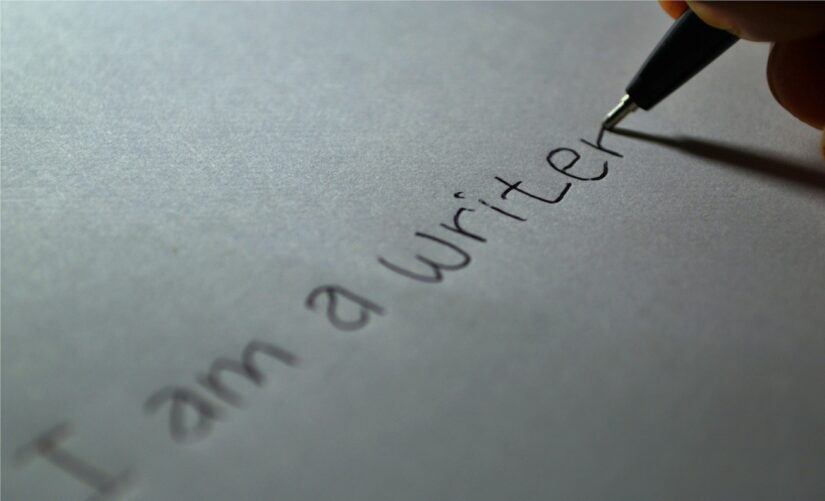 The Reduced Down On Advertising And Marketing writing services Exposed