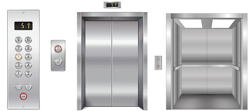 4 Common Types of Elevator Malfunctions