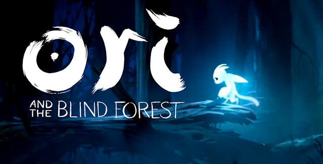 Heard Of The Good The Forest Warriors Pc Multiplayer BS Idea?