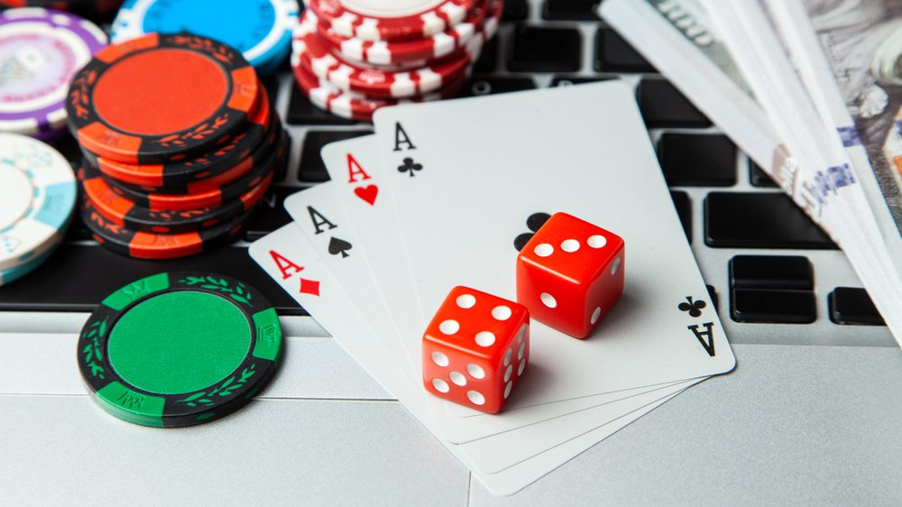Common Mistakes That A Beginner Will Do OnSports gambling