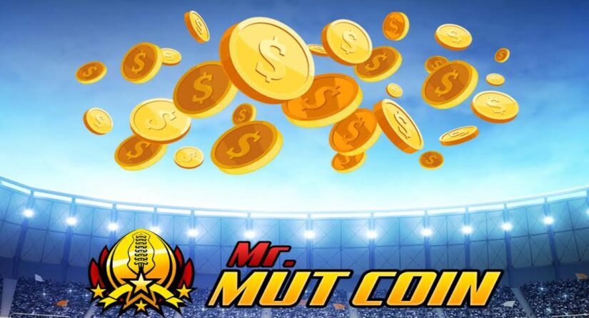 Where's Can Be The Very best Madden Coins?