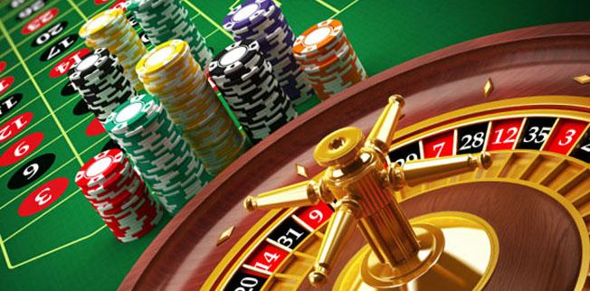 Locating The Very Best Online Gambling