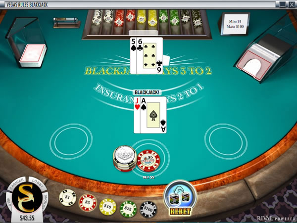 Some Details About Online Betting That can Make You Feel Better