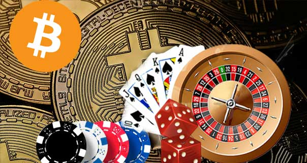 The Online Betting Chronicles