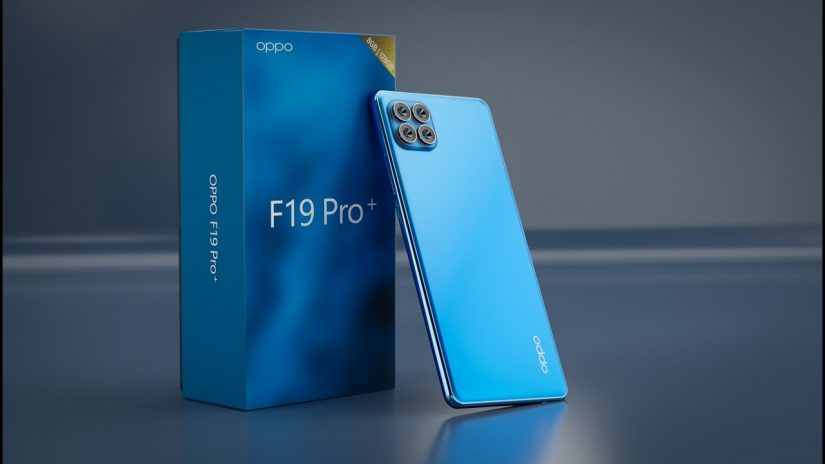 Lot Of United States A 3 Basic Oppo f19 pro Guidelines