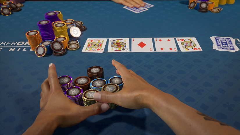 Nine Casino Errors That Can Value You $1m Over The Next 7 Years