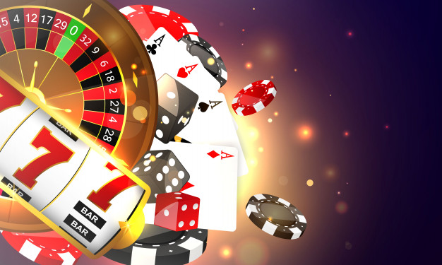 Are You Gambling The most effective You'll be able to?