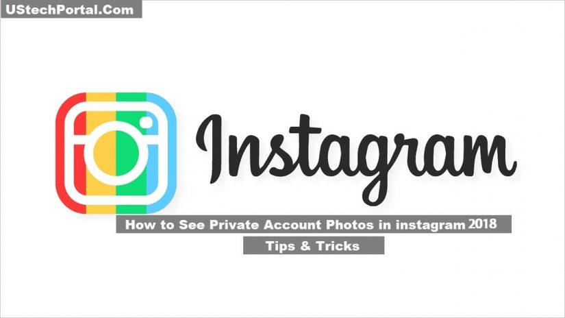 Just How To See Exclusive Instagram Promo A Hundred And One
