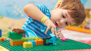 Try These 5 Things While you First Start Toys Due to Science