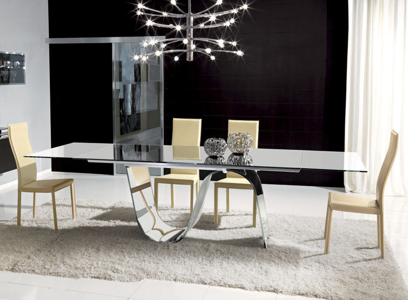 Wholesale Dining Room Sets From CIMC Home