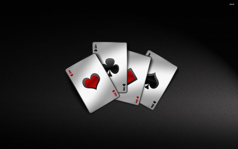 Casino Is Sure To Make An Impression In Your business