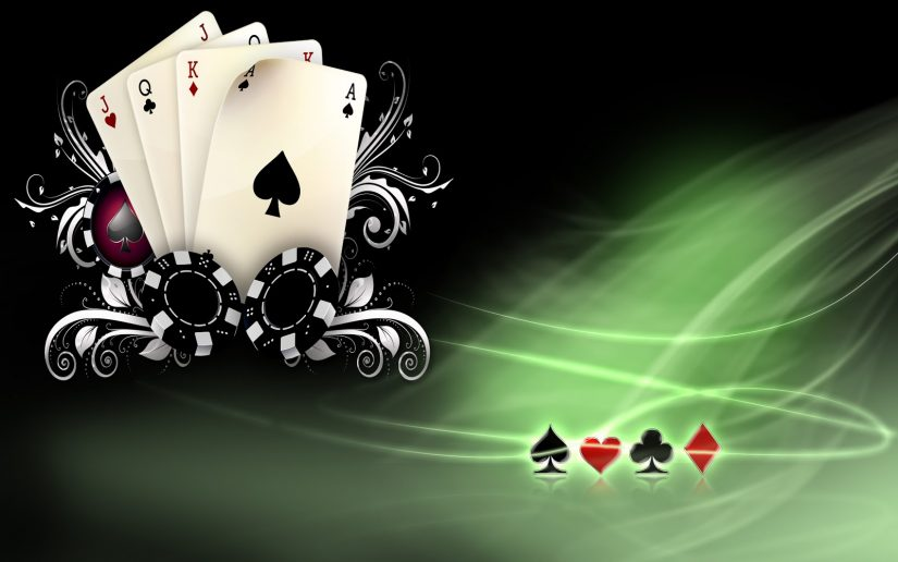 Concepts, Formulas, And Also Shortcuts For Gambling