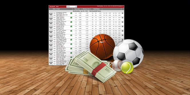 Lessons About Online Gambling You Need To Learn Before You Hit 40