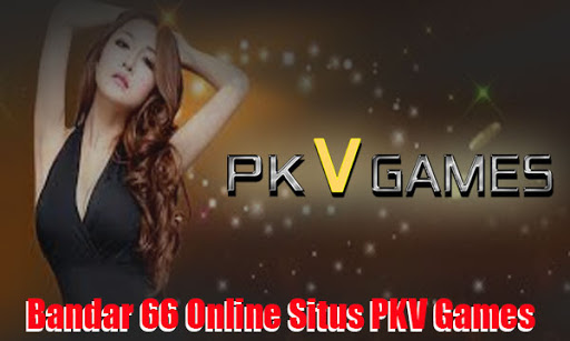 Playing On The Pkv Game Daftar Is A Prohibition In Indonesia