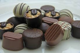 Double Your Profit With These Recommendations on Snickers Chocolate Online