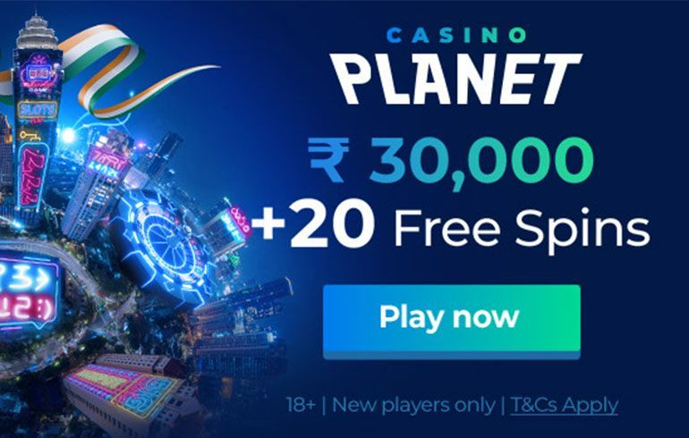 I Will Provide You With The Reality About Casino