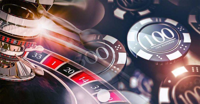 Ways To Get Via To Your Online Casino