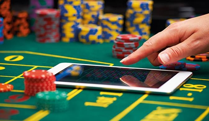 Misconceptions Concerning Online Casino