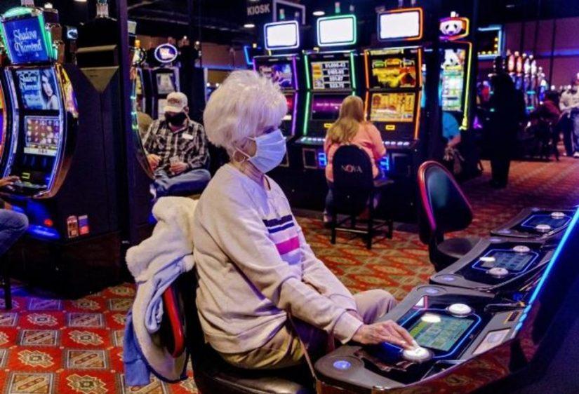 Gambling Launching Your Affiliate program