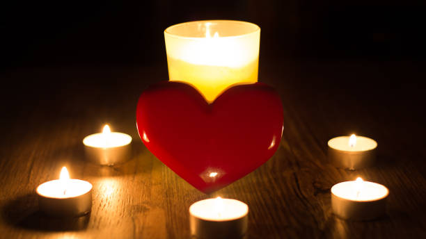 Fascinating Honest Truth Of Love Spells Tactics That Might help Your business Develop