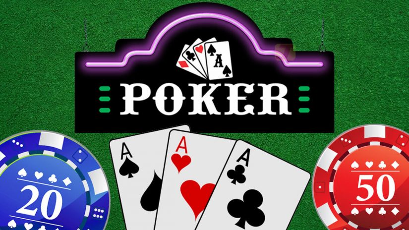 Are You Online Gambling The Appropriate Means? These Ideas Will Allow You To Reply