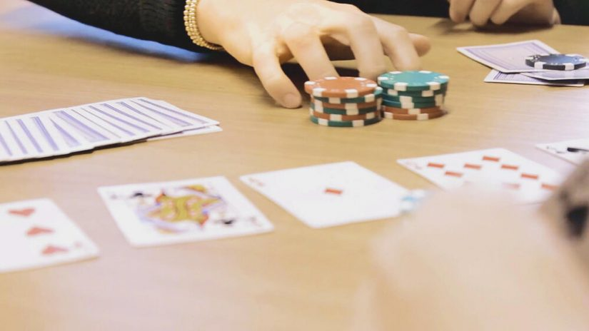 Exactly How To Shed Cash With Casino