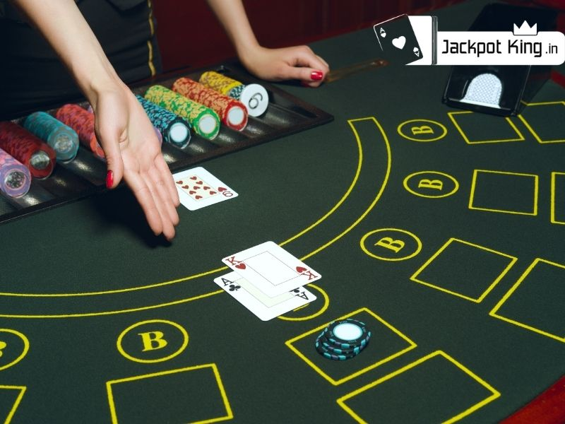 Ways Casino Will Allow you to Get More Business