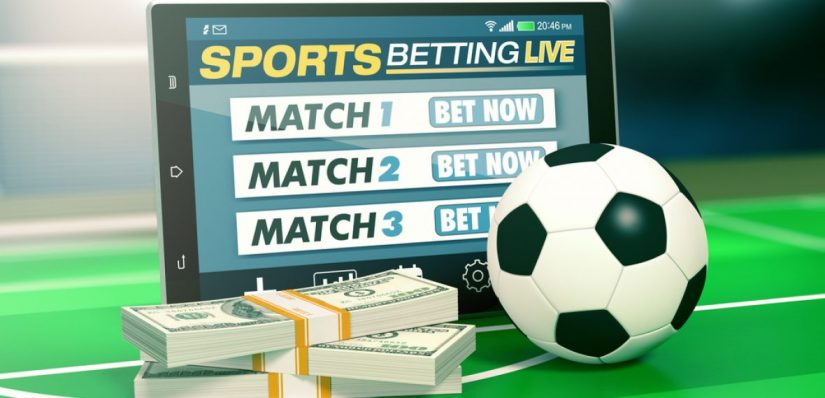 Where Can You Find Free Top Sports Betting Assets