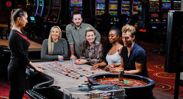 The Single Best Strategy To Make Use Of For Gambling Revealed