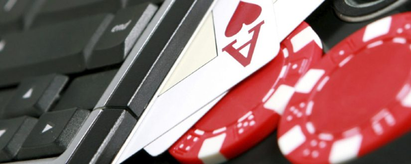 What Everyone Should Know About Casino?