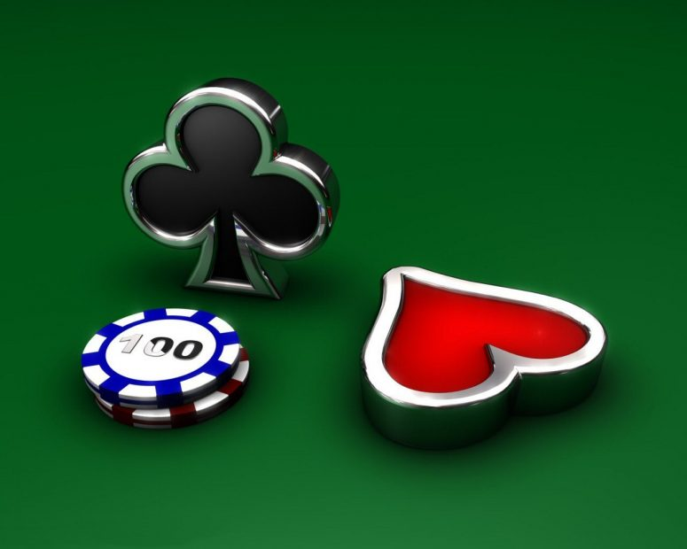 Why are gamblers interested in the Singapore online gambling platform?