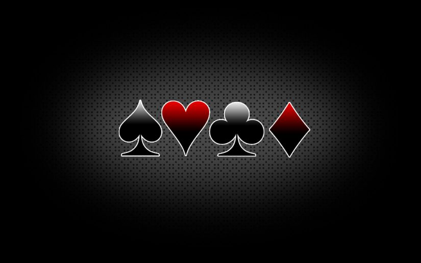 Play and win the casino games on the online platform