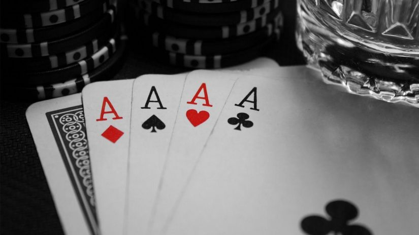 Demise Online Casino And Taxes Tricks To Avoiding Online Casino