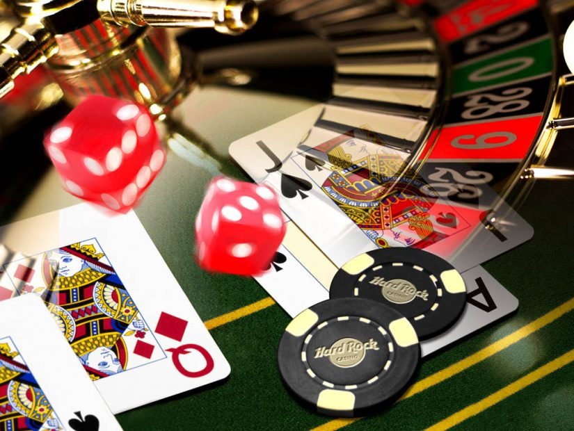 Most Asked Questions About Gambling