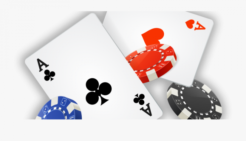 Easy Methods You Possibly Can Turn Gambling Tricks Into Success